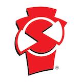 Simple Simon's Pizza Logo