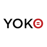 Yokozuna (Downtown) Logo