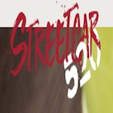 Streetcar520 Logo