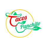 Tacos Panchito #2 Logo