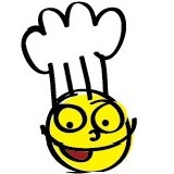 Pizza Boy Logo