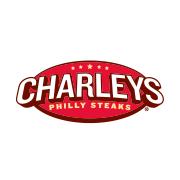 Charleys Philly Steaks (Outlets at Orange) Logo