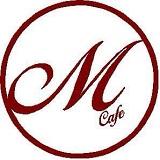 Pho Mon Ami Cafe Restaurant Logo