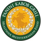 Panini Kabob Grill - Irvine at Park Place Logo
