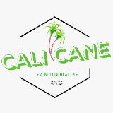 Calicane Logo