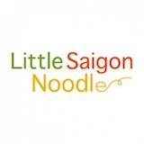Little Saigon Noodle Logo