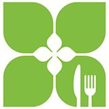 Greenleaf Chopshop (SoCo) Logo