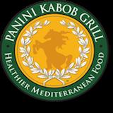 Panini Kabob Grill (Corona Del Mar) Logo