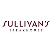 Sullivan's Steakhouse Omaha Logo