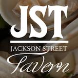 Jackson Street Tavern Logo