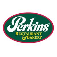 Perkins Restaurant & Bakery (2545 Abbott Plaza) Logo