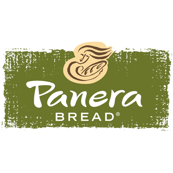 Panera (204772) Logo