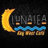 Lunasea Logo