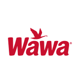 Wawa 694 (2954 Virginia Beach Blvd.) Logo