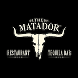 The Matador - Denver Logo