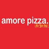 Amore Pizza (Santa Fe) Logo