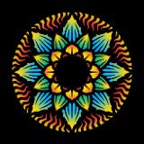 Teote House Cafe Logo