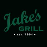 Jake's Grill (611 Sw Tenth Avenue) Logo