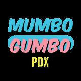 Mumbogumbopdx Logo