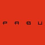 Pabu Boston Logo