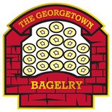 Georgetown Bagelry Logo