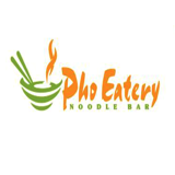 Pho Eateries (Rockville) Logo