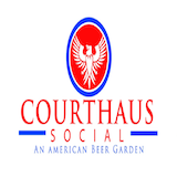 Courthaus Social Logo