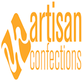 Artisan Confections Logo