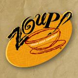 Zoup! (1945 Park Manor Blvd.) Logo