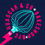 Huascar & Co. Bakeshop - Midtown West Logo