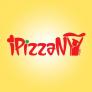 I Heart Pizza NY Logo
