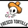 Fresco Tortilla Logo