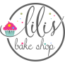 Lili's Bake Shop Logo