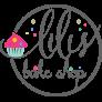 Lili's Bake Shop Logo