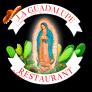 La Guadalupe Restaurant Logo