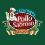Lechonera Pollo Sabroso Logo