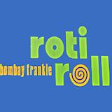 Bombay Frankie Roti Roll Logo