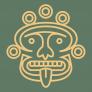 Maya Taqueria (Prospect Heights) Logo