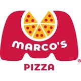 Marco's Pizza (7414 University Blvd.) Logo