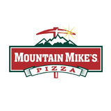 Mountain Mike's Pizza - San Jose Logo
