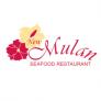 New Mulan Logo