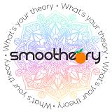 Smootheory (129 E Collins Ave) Logo