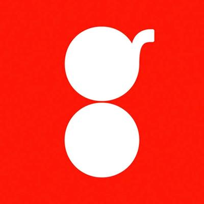 Tender Greens (4237 Campus Dr. Suite B165) Logo