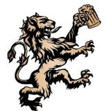 Thirsty Lion Gastropub & Grill (Union Station) Logo