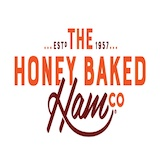 Honey Baked Ham (Havana St.) Logo