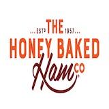 Honey Baked Ham (East County Line Rd.) Logo