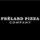 Ballard Pizza Company (Frelard) Logo