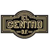 El Centro DF (Georgetown) Logo