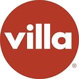 Villa Italian Kitchen Logo