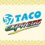 Fresco Tortillas Logo
